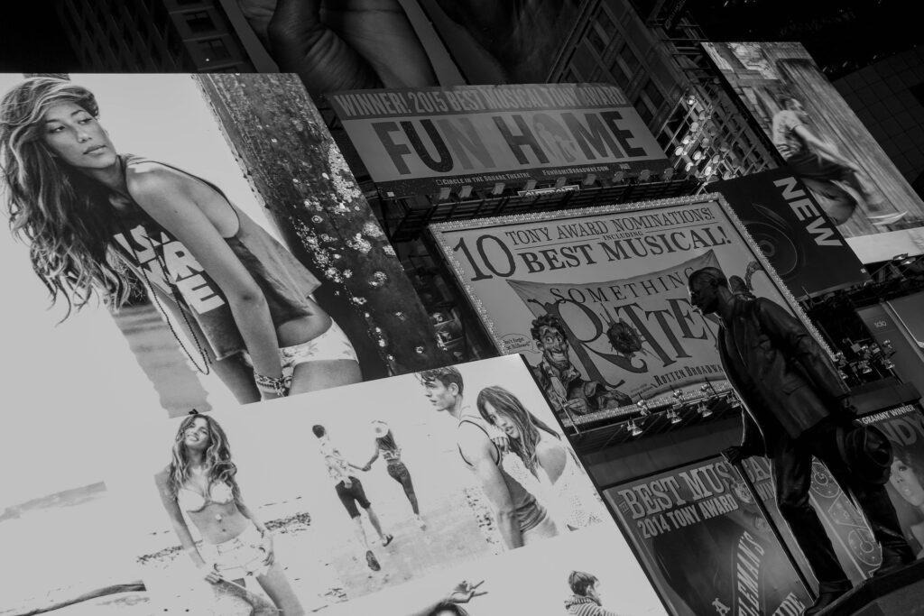 impresión posters barcelona